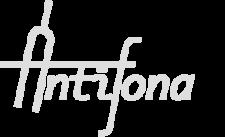 Antifona